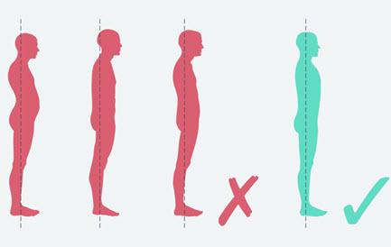 профилактика болей в спине и пояснице